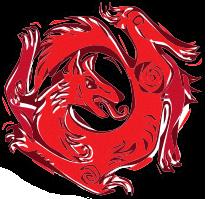 Svjata Vatra Official Webpage